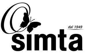 http://www.simtaspa.com