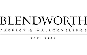 http://www.blendworth.co.uk/