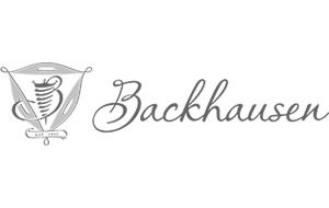 http://www.backhausen.com/