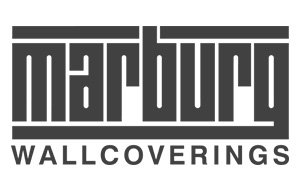 http://www.marburg.com/de/