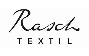 http://www.raschtextil.de