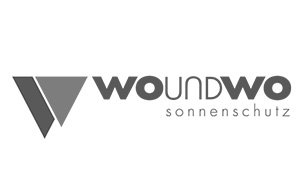 http://www.woundwo.at